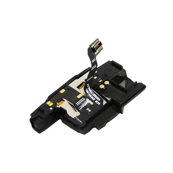 blackberry bold 2 9700 9780 fente pour carte m moire micro sd pleine flex cable ebay. Black Bedroom Furniture Sets. Home Design Ideas