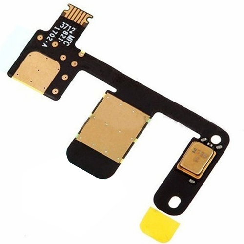 Internal Transmitter Microphone Mic Flex Cable Replacement ...