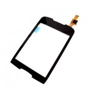 Touch Screen Black Digitizer For Samsung Galaxy Mini S5570