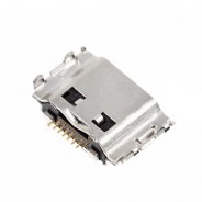 Charging Unit Block Connector Port For Samsung Galaxy Ace S5830