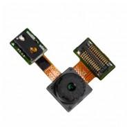 Front Camera Light Proximity Sensor Flex For Samsung Galaxy S2 I9100