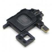 Antenna LoudSpeaker Buzzer Flex For Samsung Galaxy S3 Mini i8190 B