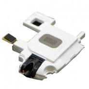 Antenna LoudSpeaker Buzzer Flex For Samsung Galaxy S3 Mini i8190 W