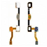 Sensor Membrane Flex REV 0.1 Version For Samsung Galaxy S3 Mini i8190