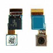 Main Rear Back Camera For Samsung GT i9100 Galaxy S2