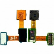 Front Camera Flex For Samsung Galaxy Note 2 N7100