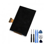 Internal LCD Screen Display for Samsung Galaxy Ace S5830i
