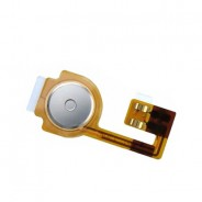 iPhone 3G 3GS Home Button Flex Cable Circuit Replace Brand Hew