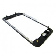 Front Middle Housing Frame Bezel Chassis for iPhone 3G 3GS
