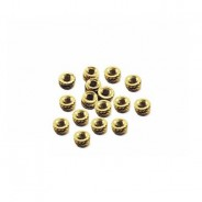 Screw Nuts Set 14 Pieces Kit For iPad 1 Tablet Accessory