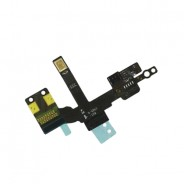 Light Proximity Motion Detective Sensor Part For iPhone 5