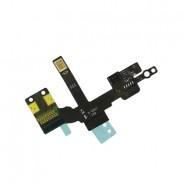 Light Proximity Motion Detective Sensor Part For iPhone 5