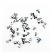 Complete Screws Set For iPhone 5 5G Replace Fix