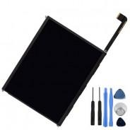 LCD Screen Display Panel For iPad 3 WiFi 4G + Tools
