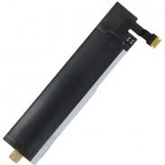 Antenna Signal Flex Ribbon Repair For iPad 2