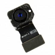 Rear Back Camera Lens Flex For iPad 3