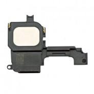 Inner Earpiece Loud Speaker Ringer Buzzer Part For iPhone 5 G