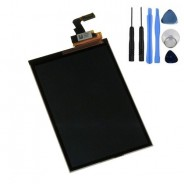 LCD Display Screen For iPhone 3G Part + Tools
