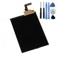 LCD Display Screen For iPhone 3GS Part + Tools