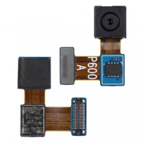 Brand New Rear Back Main Camera Replacement Part For Samsung Note 10.1 2014