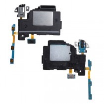 Right & Left Power + Volume + Audio Flex Module For Samsung Note 10.1 SM-P600