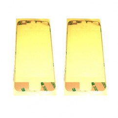 2 x 3M Adhesive Tape For LCD Trim Frame For iPhone 5