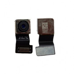 8MP Main Back Camera Module Part For iPhone 5C For