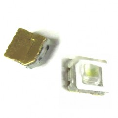 Camera Flash Light Chip Module For Nokia 6700 Classic