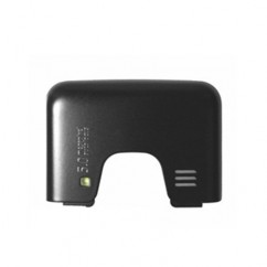 Antenna Flash Aerial Cover Black For Nokia 6700 Classic