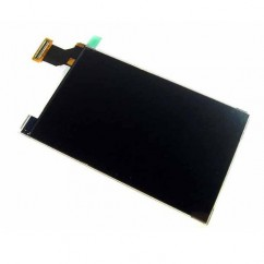 LCD Screen Display For Nokia Lumia 710 N710 + Tools