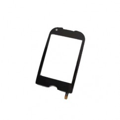 Touch Screen Digitizer for Samsung GT B5310 Genio Slide