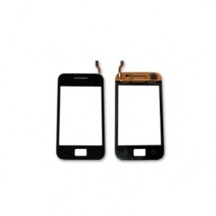 LCD Black Touch Screen Digitizer For Samsung S5830 Galaxy Ace