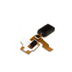 Mic Earpiece Flex Cable Ribbon For Samsung S5570 Galaxy Mini