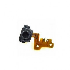 Mic Flex Cable Ribbon For Samsung S5830 Galaxy Ace