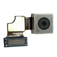 8MP Rear Module for Samsung Galaxy S3 III GT i9300