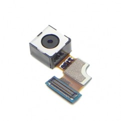 8MP Back Rear Cam for Samsung Galaxy Note 2 II N7100