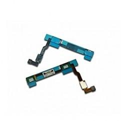 Keypad Membrane Flex Ribbon for Samsung i9220 Galaxy Note N7000