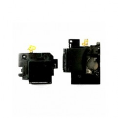 Loudspeaker Buzzer Flex Cable for Samsung P1000 Galaxy Tab
