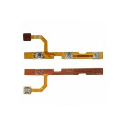 Volume Inner Key Switch Button Flex Cabl for Samsung P1000 Galaxy Tab