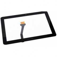 Touch Screen Digitizer Front Glass for Samsung Galaxy Tab P7500 P7510 10.1