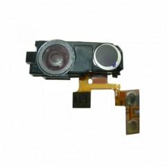 LoudSpeaker Ringer Vibrator For Samsung F480 Tocco