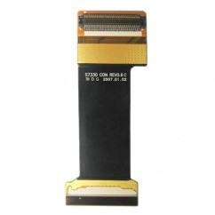 Flex Ribbon Cable For Samsung S7330
