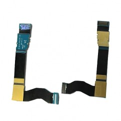 LCD Flex Cable Ribbon For Samsung B3410 GT B3410