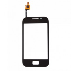 LCD Touch Screen Black Digitizer For Samsung Galaxy Ace 2 GT i8160
