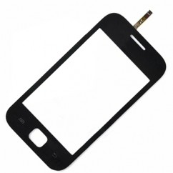 LCD Touch Screen Black Digitizer For Samsung Galaxy Ace Duos S6802