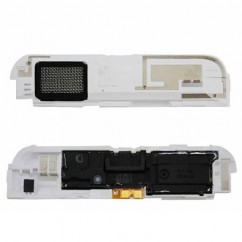 Antenna Loud White Speaker Buzzer For Samsung Galaxy S2 II i9100