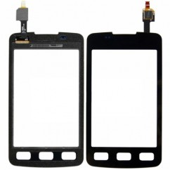 LCD Touch Screen Digitizer For Samsung Galaxy XCover S5690