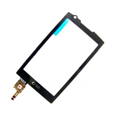LCD Touch Screen Digitizer For Samsung GT i6410 360 M1