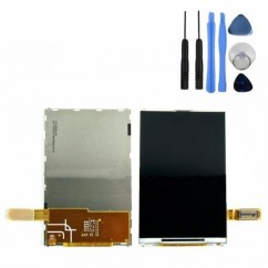 LCD Screen Display Panel For Samsung i5700 Galaxy Spica Portal
