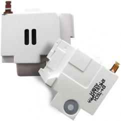 LoudSpeaker Ringer Flex White Cable For Samsung i9000 Galaxy S